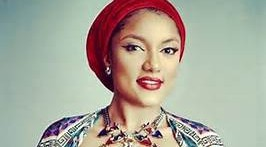 BBN Gifty asks the public on who to date