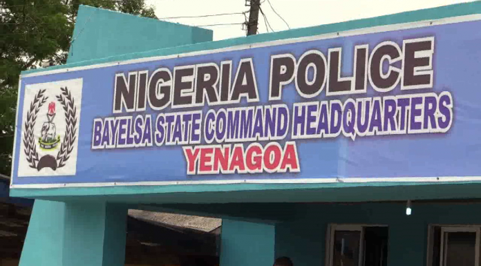 Unknown gunmen Abduct Siasia mother, two others in Bayelsa