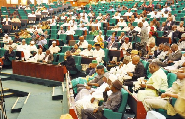 Reps to pass MTEF Tuesday, December 5