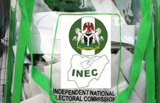 INEC Introduces Portal for Viewing Election Results