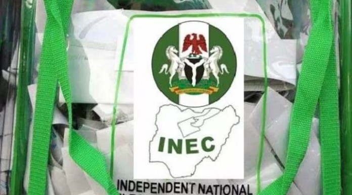 INEC Urges Peaceful Elections in Kano Re-run
