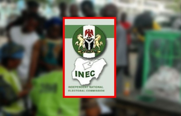 INEC charges politicians to play crisis-free politics