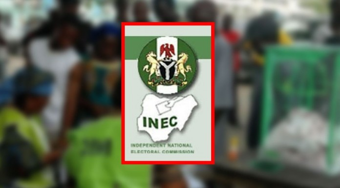 Group raises alarm over plot to discredit INEC