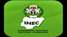 Ogun Supplementary Election: INEC Expresses Readiness, Warns Against Electoral Malpractices