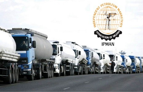 IPMAN threatens to withdraw services