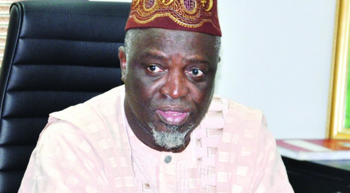 JAMB condemns call for fee reduction