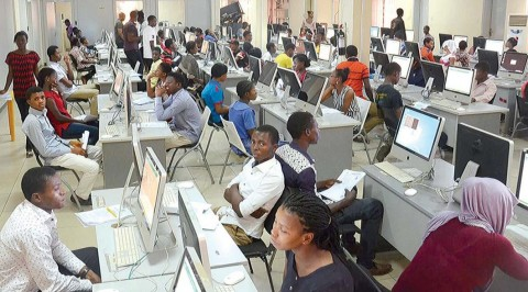 JAMB lifts ban on post UTME, pegs new cut-off marks