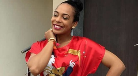Tboss gets first movie role