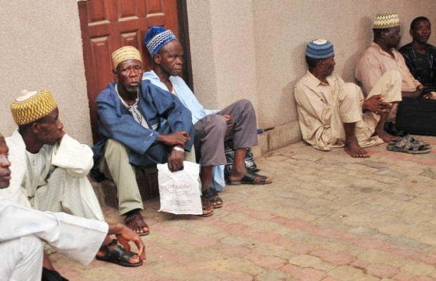 Kano owes pensioners N11.5billion-Pension Chairman