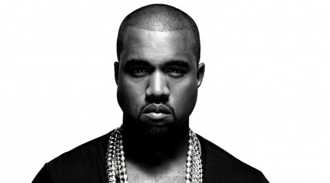 Kanye West quits Instagram/Twitter