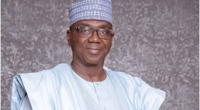 Nigeria must prepare for post-oil years - Kwara Gov