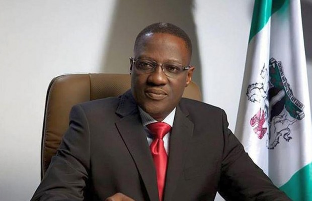 Offa robbery: Kwara gifts N5million to informants