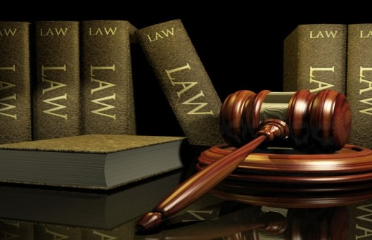 Legal practitioners fault looters' list