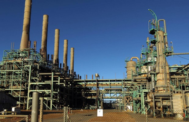 U.S calls for Immediate Resumption of Libya Oil Operations