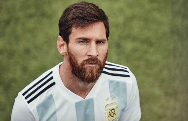 Messi to miss out again as Argentina face Spain