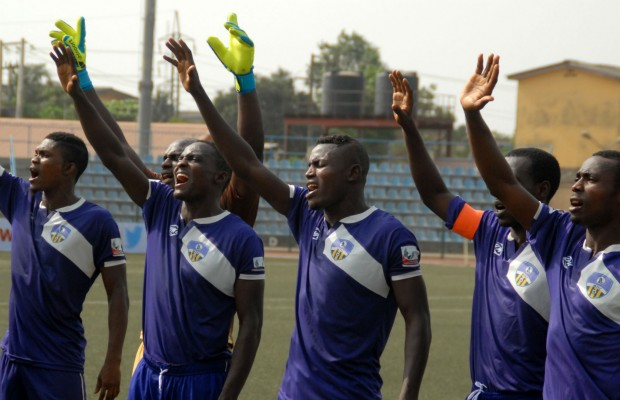 MFM hunts for 'deadly' Odey's replacement