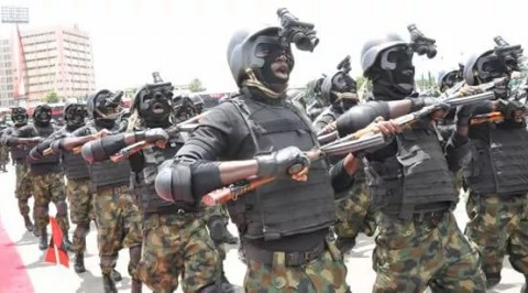Lawyers Task Military on Proper Investigation, Prosecution of Soldiers Killers
