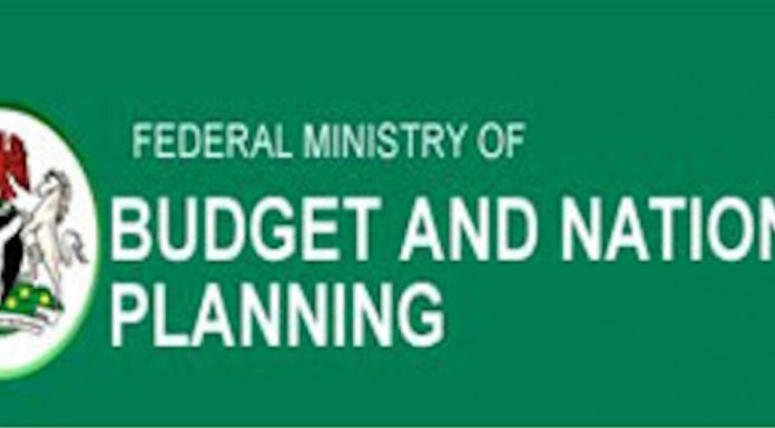 FG to launch portal for budget monitoring