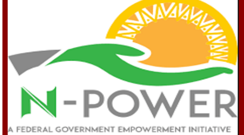Kwara n-power agric commission hectares of farm land