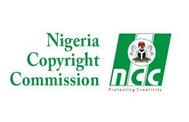 Benue copyright commission promises authors of tackling intellectual and creative theft