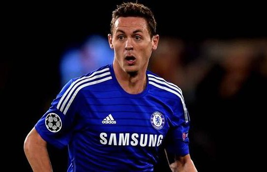 Man United, Chelsea agree £45m Matic fee