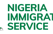 NIS says Visa-On-Arrival Policy will Grow FG ERGP