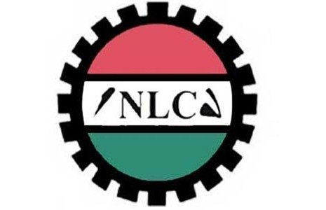 NLC orders workers to begin strike