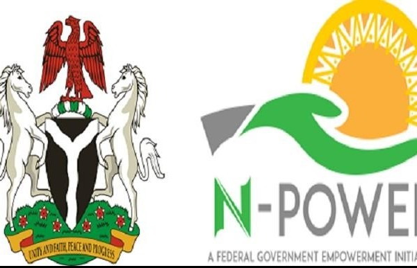 Galaxy Television | FG tasks N-power beneficiaries on self sufficiency