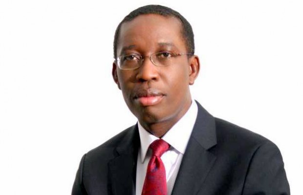 Okowa to extend empowerment program to all LGAs