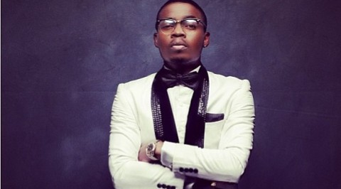 Olamide release video for his single 'logba logba'