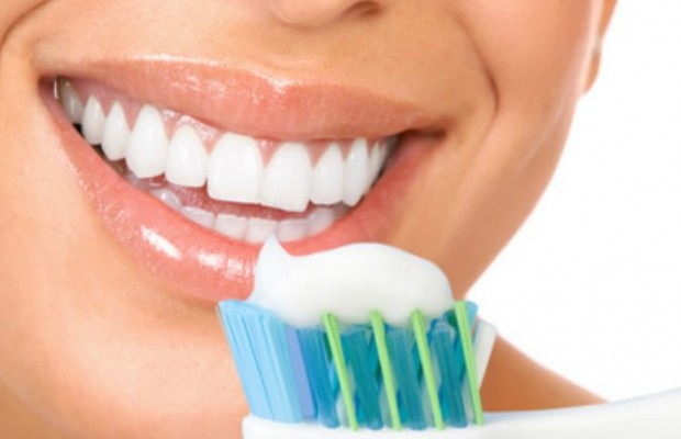 Experts seek awareness on oral hygiene