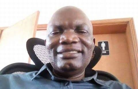 Osun Deputy Chief Of Staff Dies