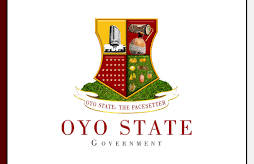 Oyo govt. issues appointment letters to caretaker chairmen amid controversy