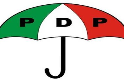 PDP condemns clampdown on opposition