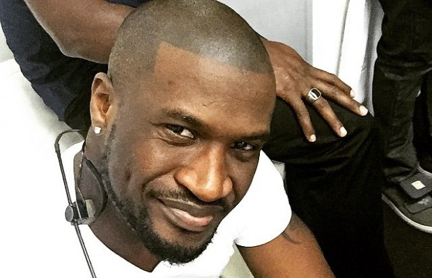 Peter Okoye reacts to FG's policy