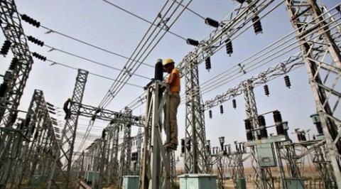 FG to inject N30billion into power sector