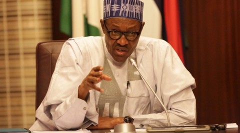 We are committed to our election promises - President Buhari