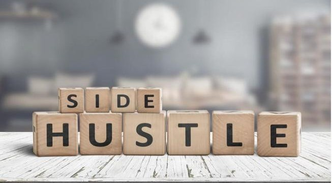 Important Reasons You Need A Side Hustle