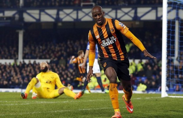 Aluko scores in Fulham draw as Ikeme wins with Wolves
