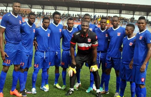 Sunshine stars hint of league boycott