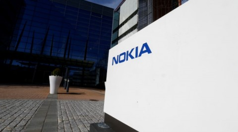 Nokia signs patent deal with Xiomi