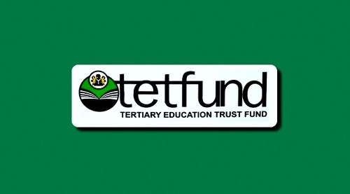 TETFund to begin funding of centers of excellence