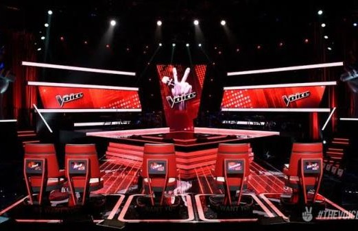 The Voice Nigeria set to return, auditions begin