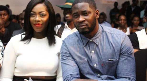 Teebillz speaks on his marriage regret
