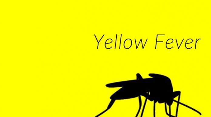 Yellow Fever(Rivers to Commence Yellow Fever Preventive Mass Vaccination Campaign)