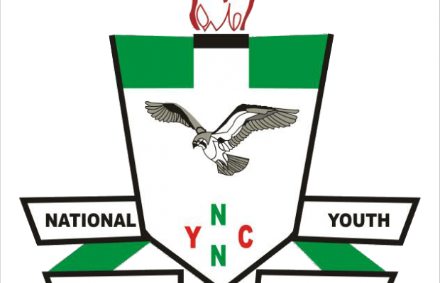 Nigerian youths urged to shun cultism