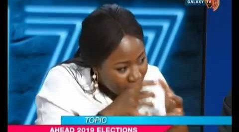 The Buzz: Ahead 2019 Elections