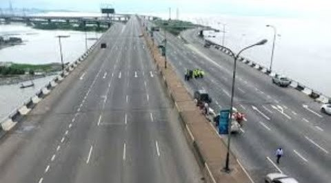 Lagos set Two Weeks Deadline to Fix Alternative Routes.