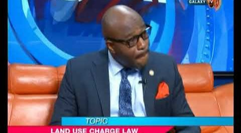 New Lagos Land Use Charge: All you need to know