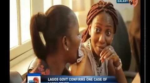 Lagos State Government Confirms One Case of Lassa Fever